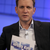 How to end up on Jeremy Kyle (if that be your life ambition)