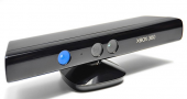 Kinect: Innovation or end of an art form?