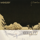 Pinkerton Revisited
