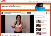How to Fake a Six Pack with Natalie Tran