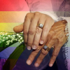 Civil Partnership Bill 'enshrines discrimination in law'