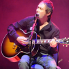 Ocean Colour Scene – Two decades on and still going strong