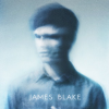 Review: James Blake