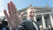 Seanad may still have a role to play