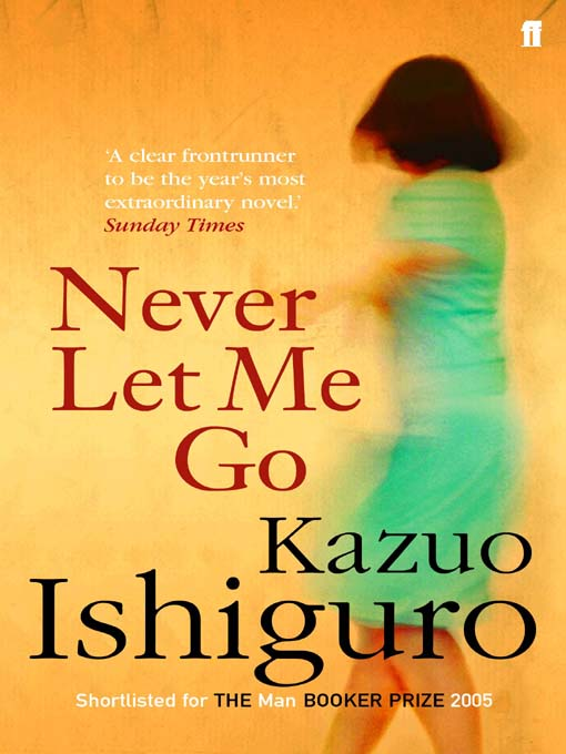 the importance of relationships in kazuo ishiguros a pale view of hills A pale view of hills kazuo ishiguro september 5, 2012 sold by vintage also available as audiobook 33 kazuo ishiguro it confirms ishiguro as one of the most important writers in english today.