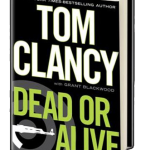 Dead or Alive - Penguin Books