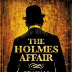 The Holmes Affair - Random House