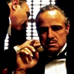 The Godfather 1 - Paramount Pictures