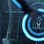 Tron 3 - Walt Disney Pictures